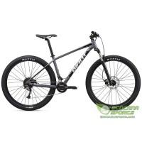 Mountain Bicycle - Giant Talon 29 2020