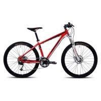 Polygon Mountain Bicycle