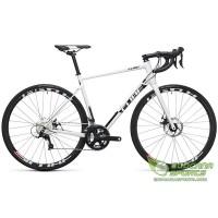 Road Bicycle - Cube Attain SL (56cm)