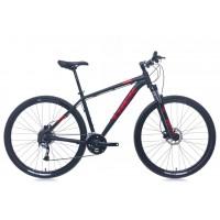 Trek Marlin 7 Mountain Bicycle (L)